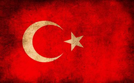 """ŞAHİN: """"TERÖRÜ LANETLİYORUZ"""""""