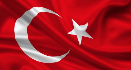 İDLİB'TE MEHMETÇİĞE YAPILAN HAİN SALDIRIYI ŞİDDETLE KINIYOR, LANETLİYORUZ !